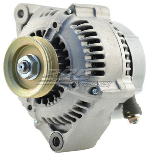 Acura Legend Sterling 827 Denso Alternator 1986 1990