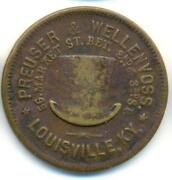 Kentucky Token