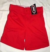 bike mens softball shorts