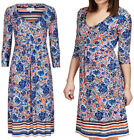 Per Una Floral Clothing for Women
