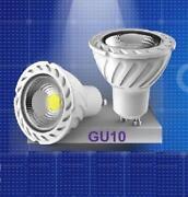 Lampen Leuchten LED