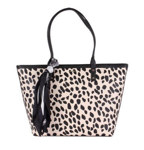 7d8915a67b8c Buy shoulder bag michael kors   OFF64% Discounted