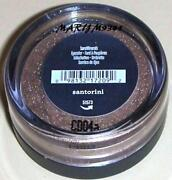 Bare Escentuals Eye Shadow