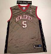 Jason Williams Jersey