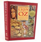 The Wizard of Oz Literature Antiquarian & Collectible Books