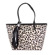 Womens DKNY Bags