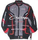 Dodge Challenger Jacket