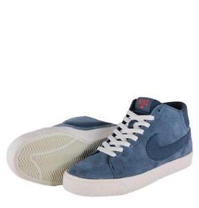 Nike Blazers Mid LR