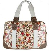 Designer Weekend Bag