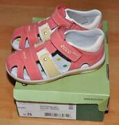 Ecco Girls Sandals