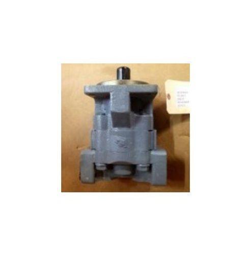 Case Garden Tractor Hydraulic Pump : Case hydraulic pump ebay