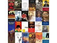 Classic literature book club - Belfast