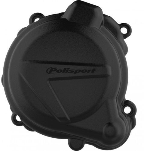 BK Polisport BETA 250 300 RR 13-17 X-TRAINER 300 16-17 IGNITION COVER PROTECTOR