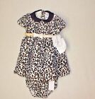 Hartstrings Winter Outfits & Sets (Newborn - 5T) for Girls