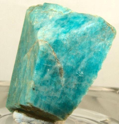 Colorado Minerals Ebay