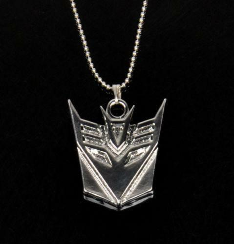 Batman Necklace Ebay