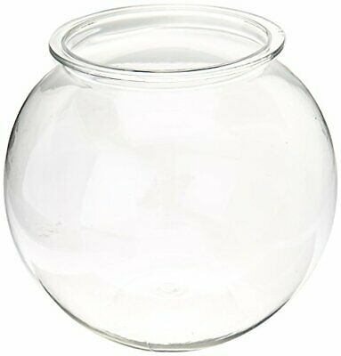 Aquarius 1.5-Gallon Fish Bowl