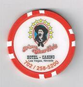 Arizona Casino Chips