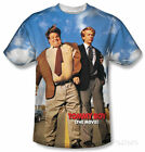 Tommy Hilfiger Graphic Tee Regular Size XL T-Shirts for Men