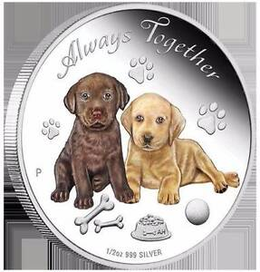 2016 ALWAYS TOGETHER 1/2oz Silver Proof Coin Carramar Wanneroo Area Preview