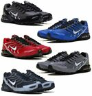 Nike Nike Air Max Torch IV Running Shoes for Men