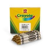 Crayola Crayons Bulk