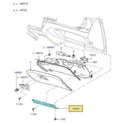 97 chevy lumina ac wiring diagram  chevy  auto wiring diagram