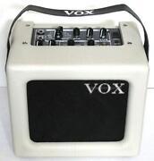 Vox Mini Amp