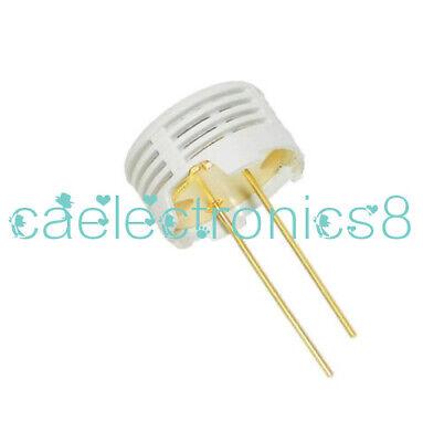Humidity Sensor Hs110 Hygrometer Humidity Sensitivity Sensor For Arduino Mega