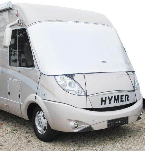 Hymer accessories ebay asfbconference2016 Choice Image
