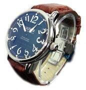 Krieger Watch