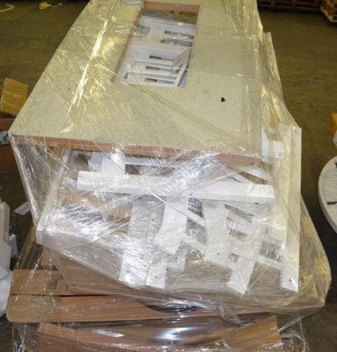 Wholesale Pallet Tools