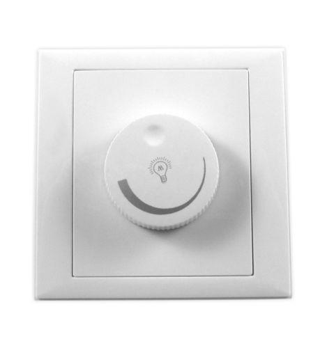 GU10 LED Dimmer   eBay