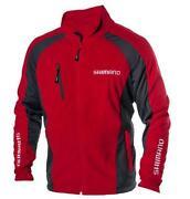 Shimano Jacket