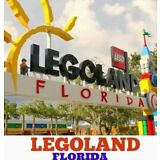 $59 OFF LEGOLAND FLORIDA TICKET $35 A PROMO DISCOUNT SAVINGS TOOL