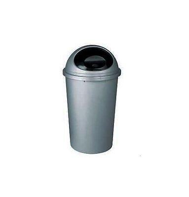 grande poubelle 50l ordures poubelles & poubelle cuisine home ... - Grande Poubelle Cuisine