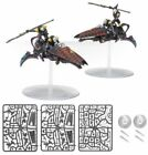 Games Workshop Warhammer 40K Miniatures Eldar