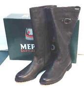 Mephisto Boots
