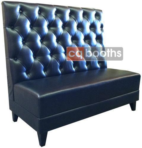 booth seating ebay