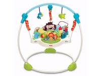 Tomy Jumparoo for sale, excellent condition