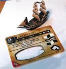 Miniature Pirate SHIP