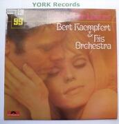 Bert Kaempfert LP