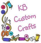 KB Custom Crafts