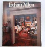 Vintage Furniture Catalog