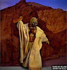 Hot Toys Luke Skywalker Action Figure Accessories