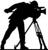 STAGE CAMERAMAN, MONTEUR, PHOTOGRAPHE pr SITE JOURNALISTIQUE