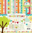Seasons Page Kits Kits