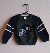 Lot Gymboree Boys 12-18