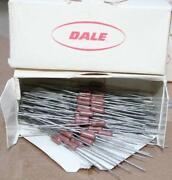 Dale Resistor