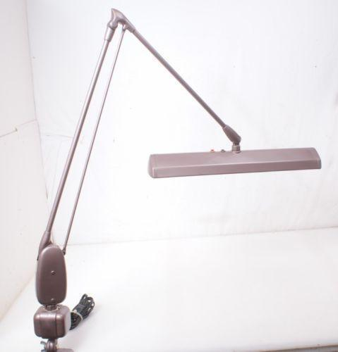 Dazor Drafting Lamp